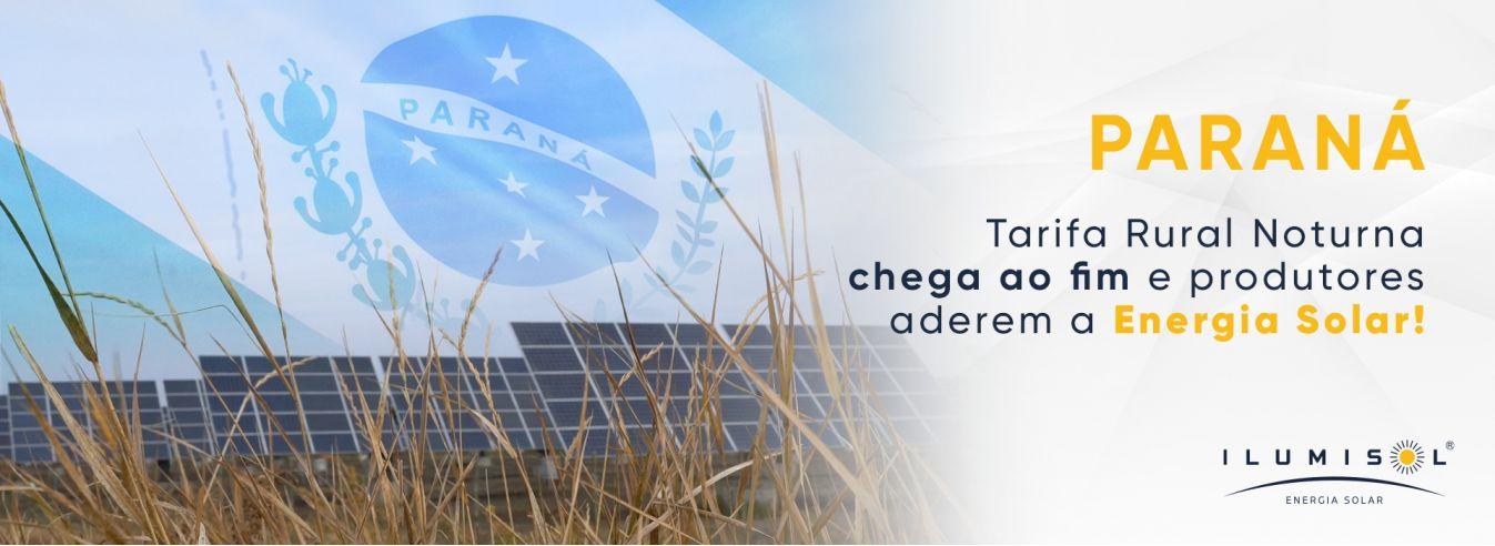 Banner Matéria Tarifa Rural
