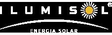 Ilumisol Energia Solar