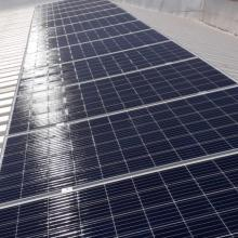 ENERGIA SOLAR RESIDENCIAL 4,02 KWP 12 MÓDULOS CASCAVEL PARANÁ