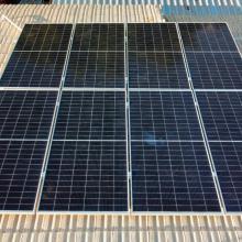ENERGIA SOLAR RESIDENCIAL 3,52 KWP 8 MÓDULOS TOLEDO PARANÁ