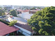 Energia Solar Residencial 4,16 kWp 13 módulos Cascavel Paraná