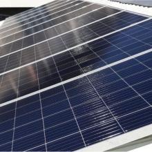 Energia Solar Residencial 3,30 kWp 10 módulos RJ