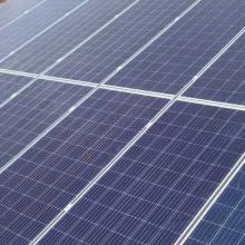 Energia Solar Residencial 5,94 kWp 18 módulos Rio Pardo RS