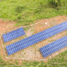 Energia Solar Industrial 89,76 kWp 272 módulos Chapecó SC